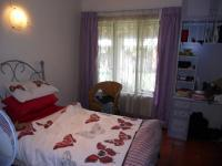 Bed Room 3 - 17 square meters of property in Drummond