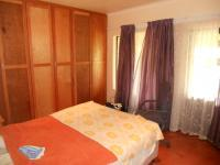 Bed Room 4 - 18 square meters of property in Drummond