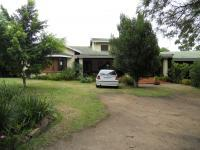 5 Bedroom 4 Bathroom House for Sale for sale in Drummond