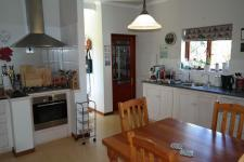 Kitchen - 22 square meters of property in Napier