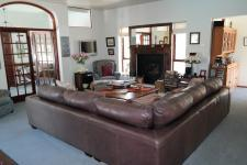 Lounges - 36 square meters of property in Napier