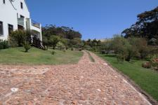 Spaces - 179 square meters of property in Napier