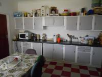 Kitchen - 22 square meters of property in Selwyn
