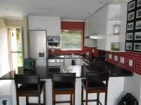 Kitchen - 9 square meters of property in Magaliessig