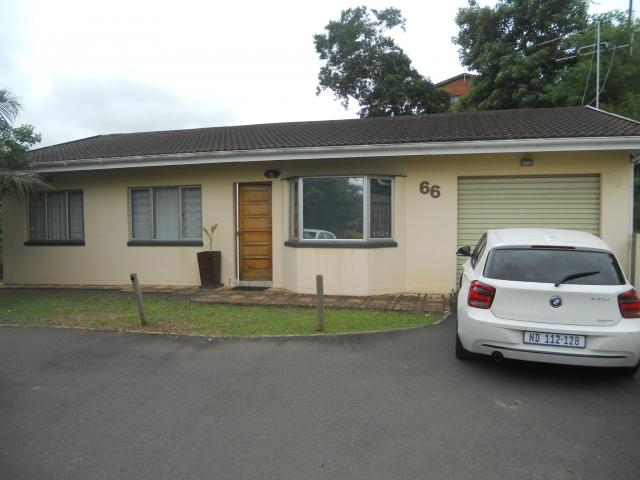 3 Bedroom Sectional Title For Sale in Amanzimtoti  - Home Sell - MR104679