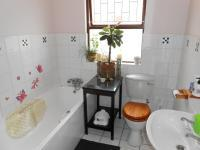 Bathroom 1 - 8 square meters of property in Gordons Bay