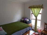 Bed Room 2 - 12 square meters of property in Gordons Bay