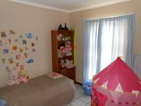 Bed Room 1 - 10 square meters of property in Gordons Bay