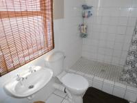 Main Bathroom - 5 square meters of property in Gordons Bay