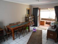 Dining Room - 20 square meters of property in Gordons Bay