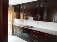Kitchen - 16 square meters of property in Atteridgeville