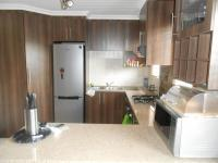 Kitchen - 10 square meters of property in Andeon
