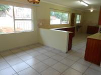 Dining Room - 22 square meters of property in Springs