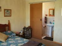 Main Bedroom of property in Agulhas