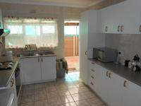 Kitchen - 12 square meters of property in Eerste Rivier