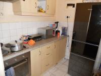 Kitchen - 6 square meters of property in Durban Central