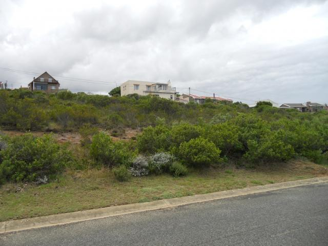 Land for Sale For Sale in Mossel Bay - Home Sell - MR104736