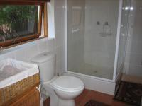 Main Bathroom of property in St Francis Bay