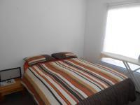 Bed Room 1 - 10 square meters of property in Olivedale
