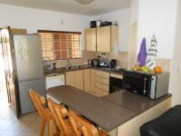 Kitchen - 15 square meters of property in Olivedale