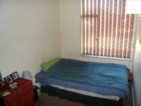 Bed Room 1 - 13 square meters of property in Lyttelton