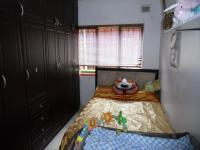 Bed Room 1 - 9 square meters of property in Tongaat