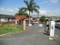 2 Bedroom 1 Bathroom Sec Title for Sale for sale in Tongaat