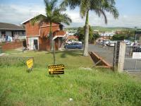 Sales Board of property in Tongaat