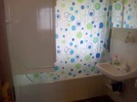 Bathroom 1 - 3 square meters of property in Illovo Beach