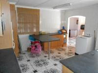 Kitchen - 18 square meters of property in Cape Town Centre