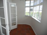 Spaces - 23 square meters of property in Glenwood - DBN