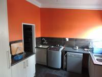 Kitchen of property in Henley-on-Klip