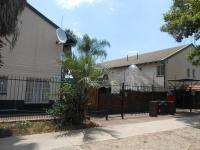 4 Bedroom 1 Bathroom Flat/Apartment for Sale for sale in Pretoria West