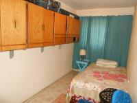 Bed Room 1 - 9 square meters of property in Pretoria West