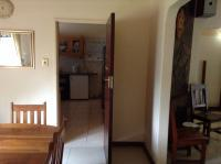 Dining Room - 12 square meters of property in Pietermaritzburg (KZN)