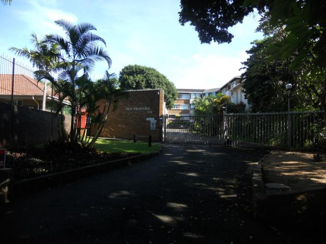 1 Bedroom Apartment For Sale in Morningside - DBN - Home Sell - MR104828