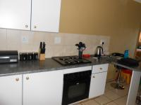 Kitchen - 15 square meters of property in Zwartkop