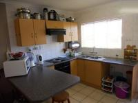 Kitchen - 10 square meters of property in Groblerpark