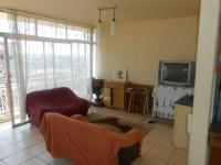 Lounges - 30 square meters of property in Sunnyside