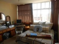 Bed Room 1 - 17 square meters of property in Sunnyside