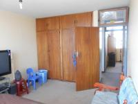 Main Bedroom - 20 square meters of property in Sunnyside