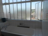 Main Bathroom - 10 square meters of property in Sunnyside
