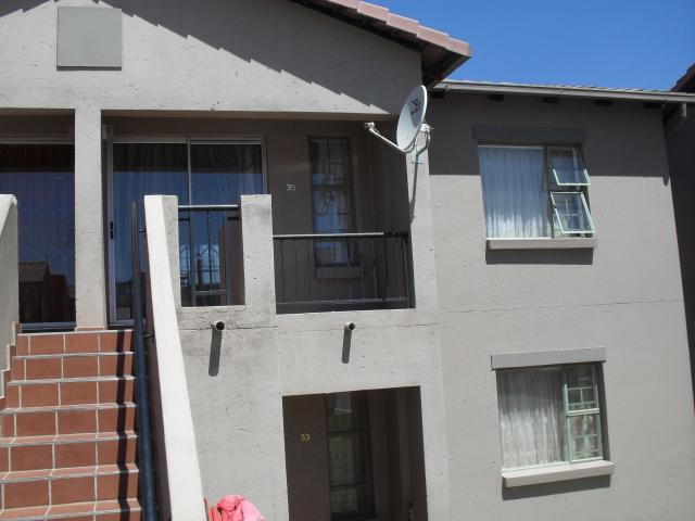 Cluster for Sale For Sale in Alberton - Private Sale - MR104861