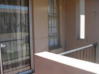 Spaces of property in Alberton