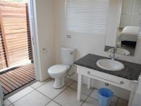 Bathroom 1 - 7 square meters of property in Tinley Manor