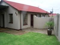3 Bedroom 1 Bathroom House for Sale and to Rent for sale in Mid-ennerdale