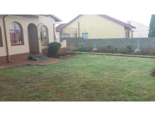 2 Bedroom House For Sale in Ennerdale - Private Sale - MR104874