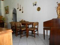 Dining Room - 8 square meters of property in Walkerville