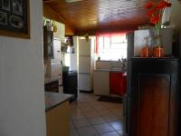 Kitchen - 10 square meters of property in Walkerville