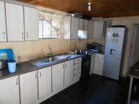 Kitchen - 15 square meters of property in Khayelitsha